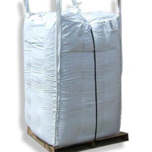 Rubber Mulch Bulk, super sacks
