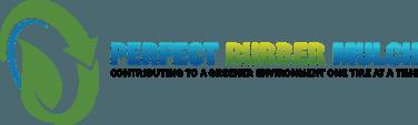 Perfect Rubber Mulch®